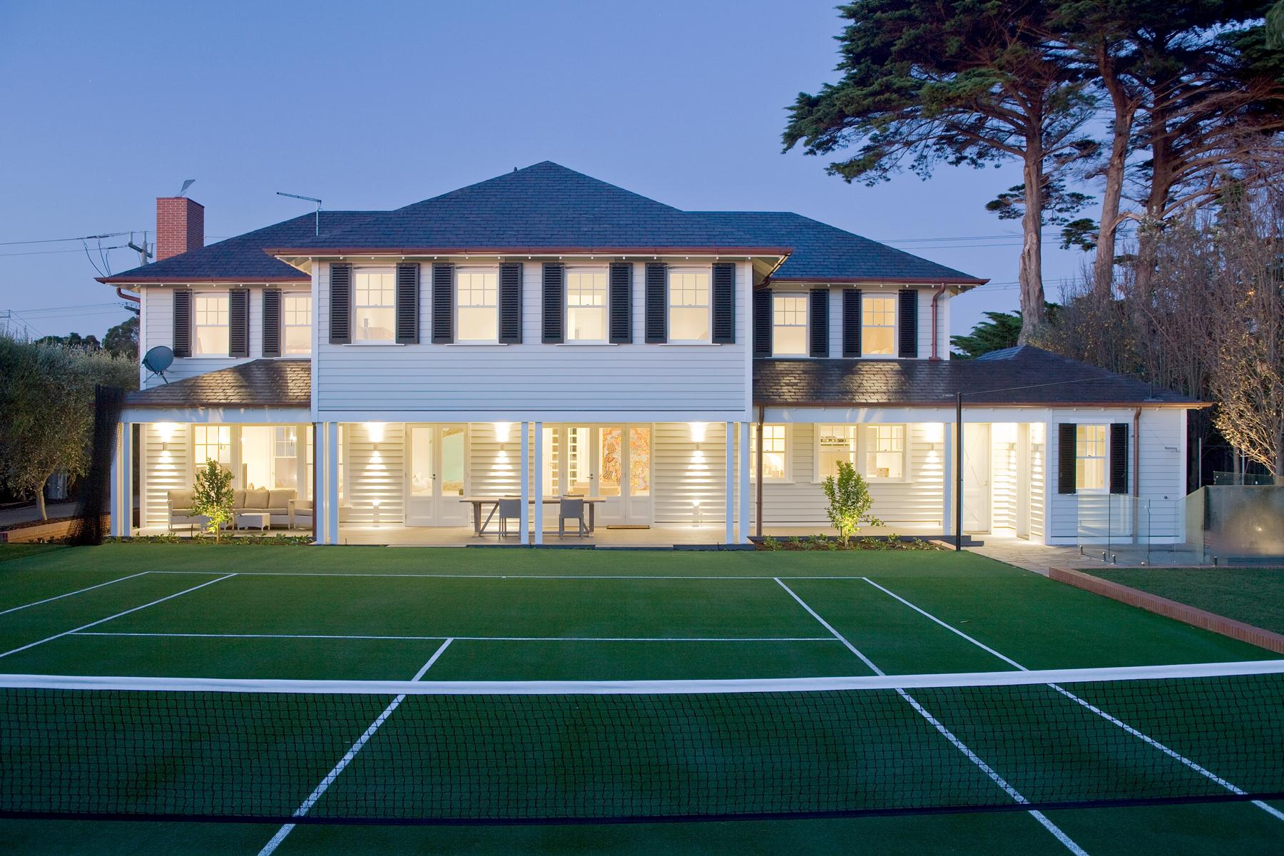 individual-builders-mornginton-peninsula-3