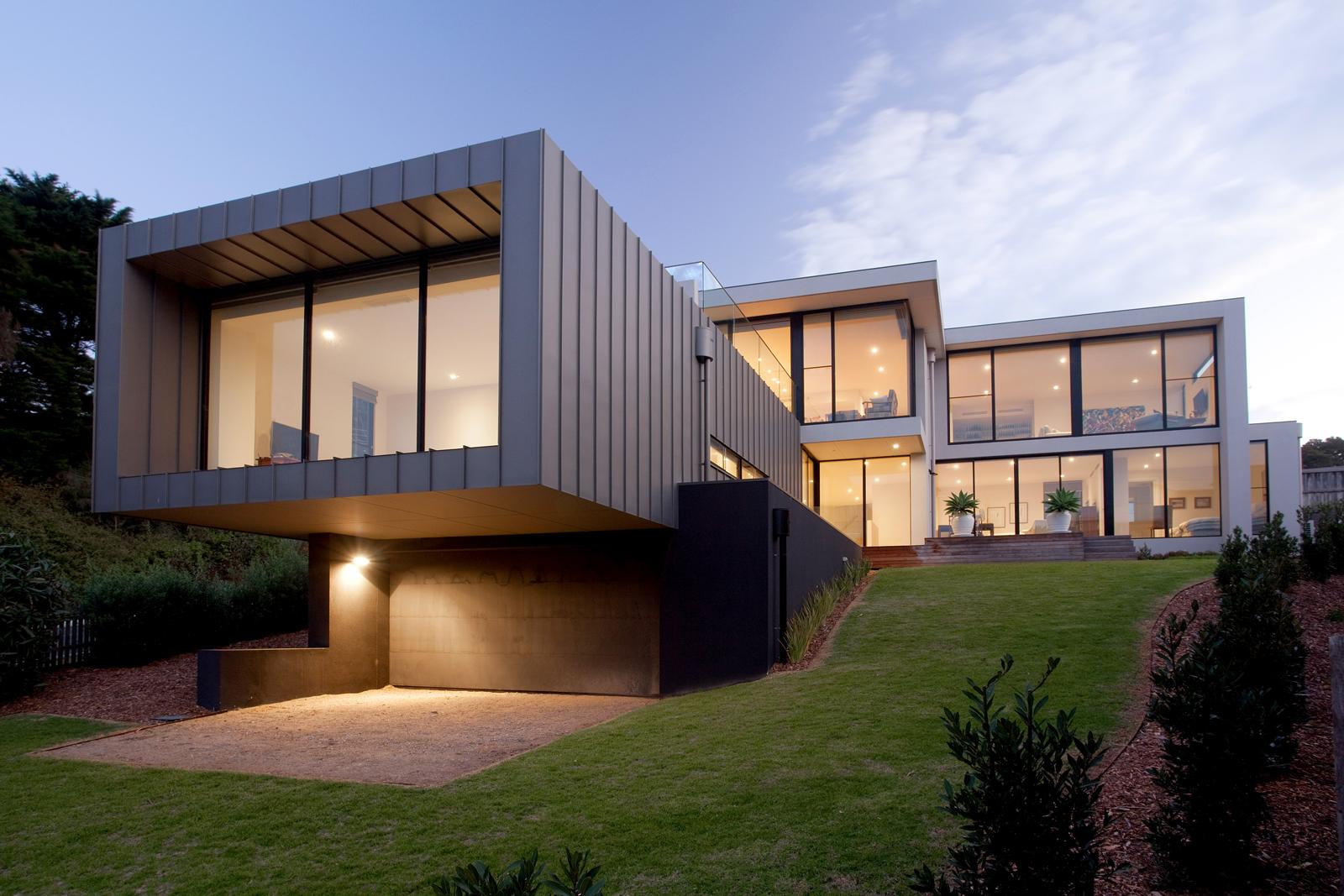 individual-builders-mornginton-peninsula-5